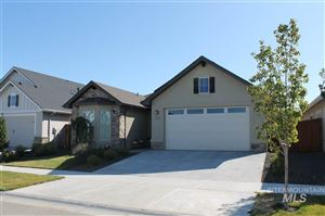 Photo of 10895 W Mossywood Dr, Boise, ID 83709 (MLS # 98747084)