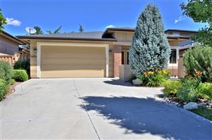 Photo of 11434 W Fenchurch Ct, Boise, ID 83709 (MLS # 98738085)