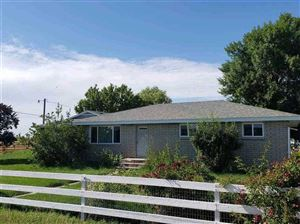 Photo of 246 W 50 S, Rupert, ID 83350 (MLS # 98739085)