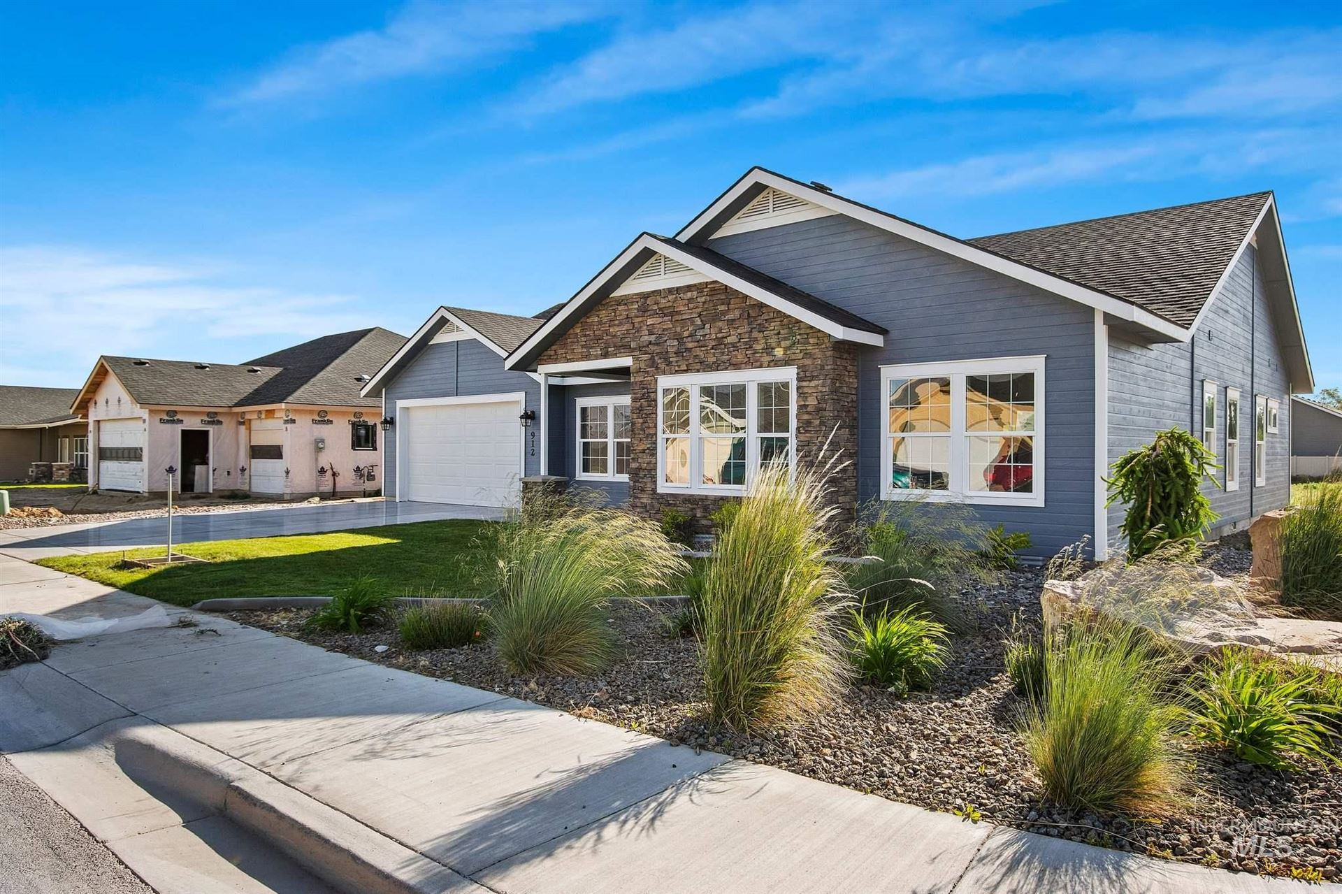 1005 Kenbrook Loop, Twin Falls, ID 83301 - MLS#: 98797085