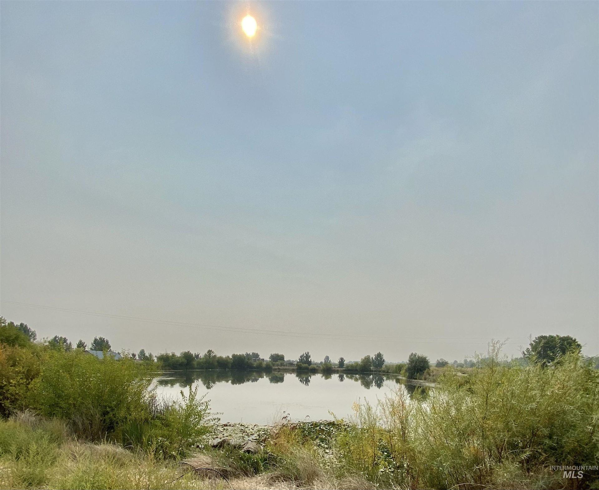 5435 Hwy 52, New Plymouth, ID 83655 - MLS#: 98822085