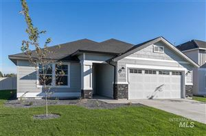 Photo of 5013 Allentown St., Caldwell, ID 83605 (MLS # 98735087)