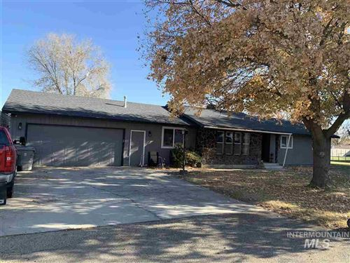 Photo of 2920 Erin Ave, Nampa, ID 83686 (MLS # 98750087)