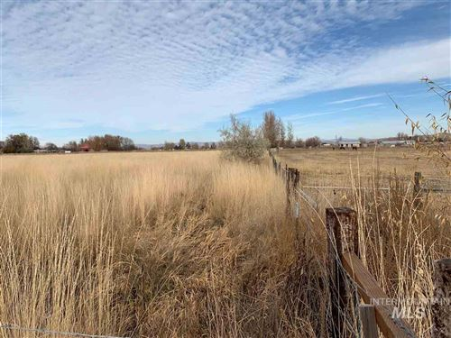 Photo of TBD Hwy 95, Payette, ID 83661 (MLS # 98750089)