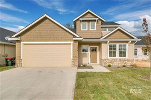 Photo of 1378 W Joshua Street, Meridian, ID 83642 (MLS # 98748092)