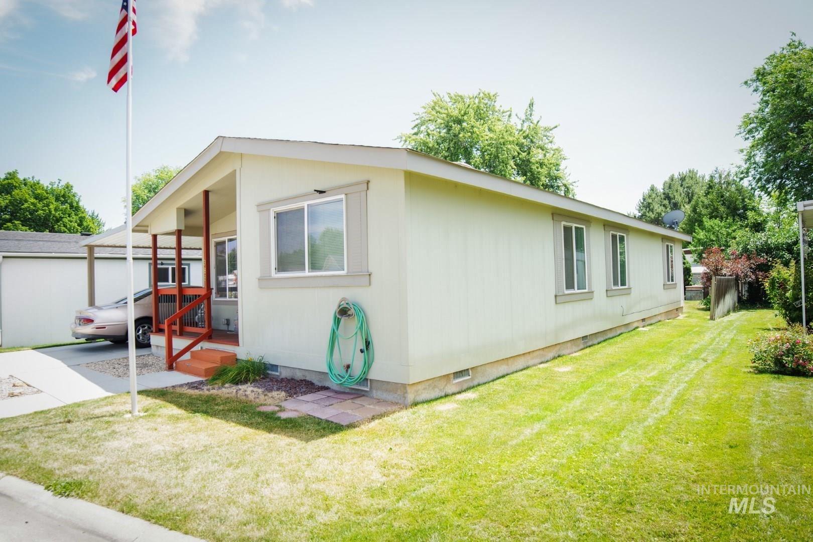 388 Silver City Dr, Boise, ID 83713 - MLS#: 98773094