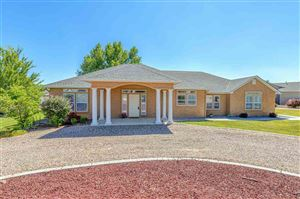 Photo of 2096 Shelley Drive, Payette, ID 83661 (MLS # 98737095)