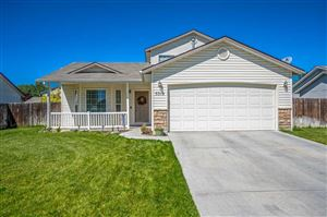 Photo of 5318 Ormsby Ave, Caldwell, ID 83607 (MLS # 98736097)
