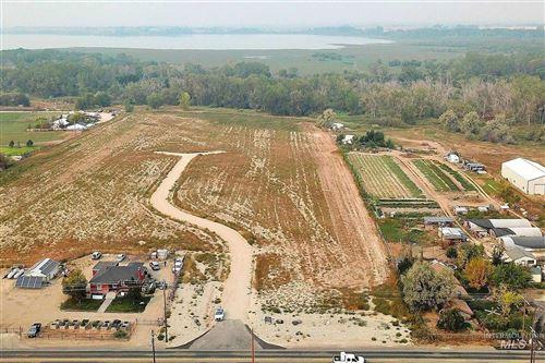 Photo of TBD 4 Harvest Moon Ln, Nampa, ID 83686 (MLS # 98781098)