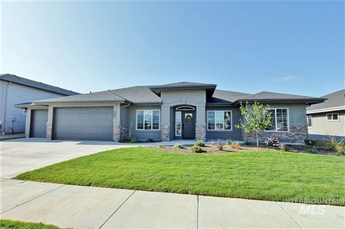 Photo of 557 E Andes Dr, Kuna, ID 83634 (MLS # 98736099)
