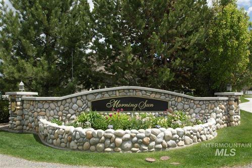Photo of 2938 SUN MOUNTAIN, Twin Falls, ID 83301 (MLS # 98776100)