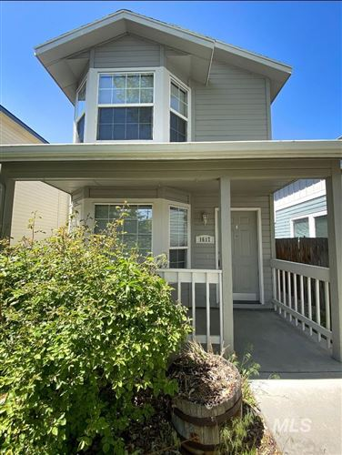 Photo of 1617 S Euclid Ave., Boise, ID 83706 (MLS # 98803100)