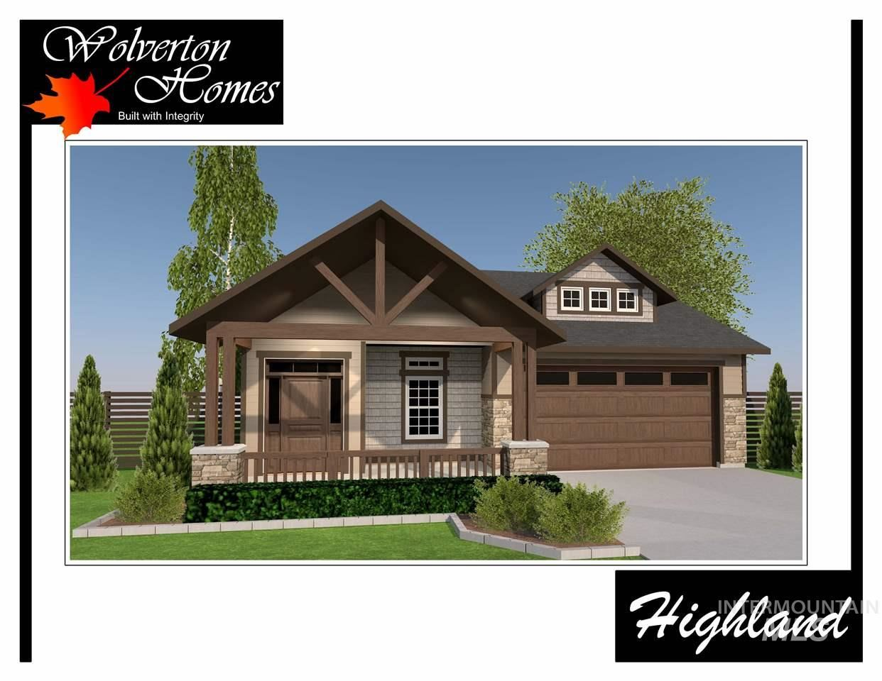 705 Twilight Loop, Twin Falls, ID 83301 - MLS#: 98764102