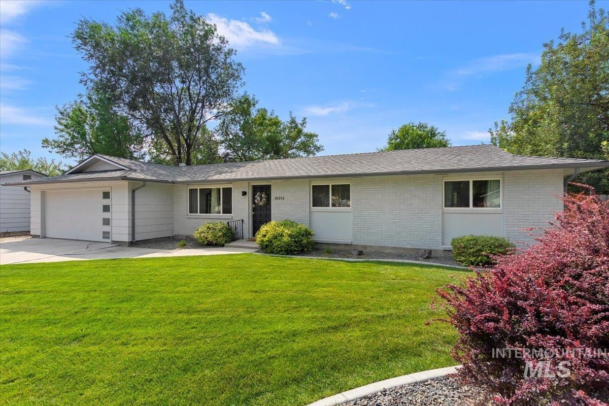 10354 W Guinevere Dr., Boise, ID 83704 - MLS#: 98821102