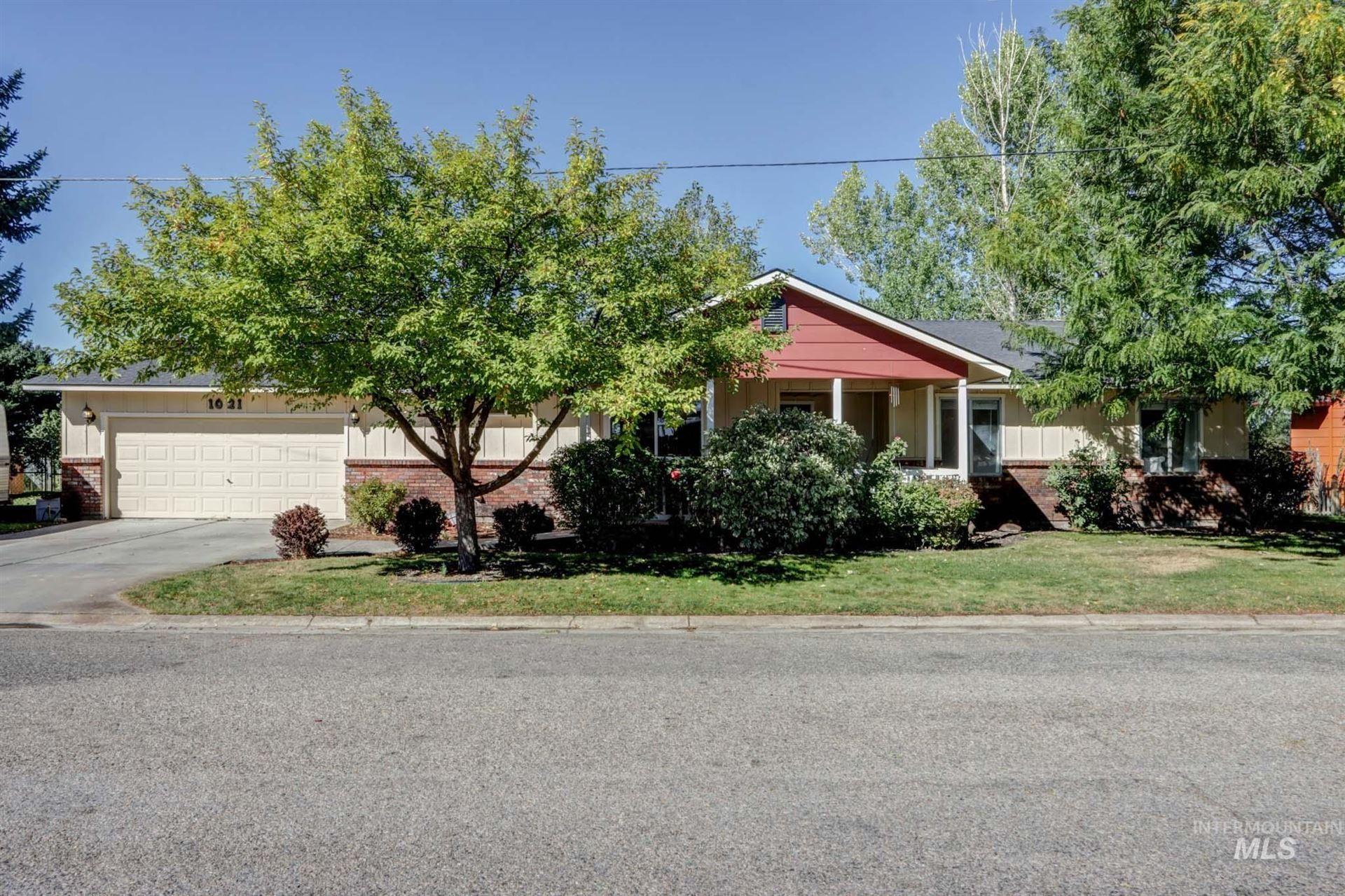1021 Lilac Lane, Emmett, ID 83617 - MLS#: 98820103