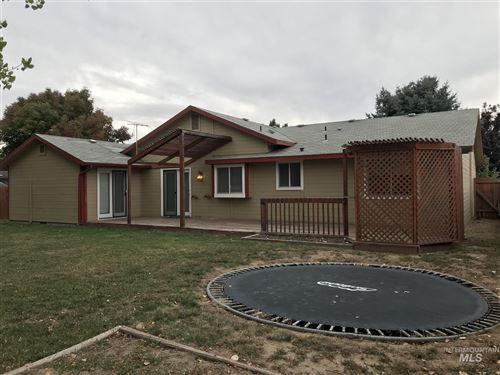 Photo of 12282 W Hickory Drive, Boise, ID 83713 (MLS # 98800105)