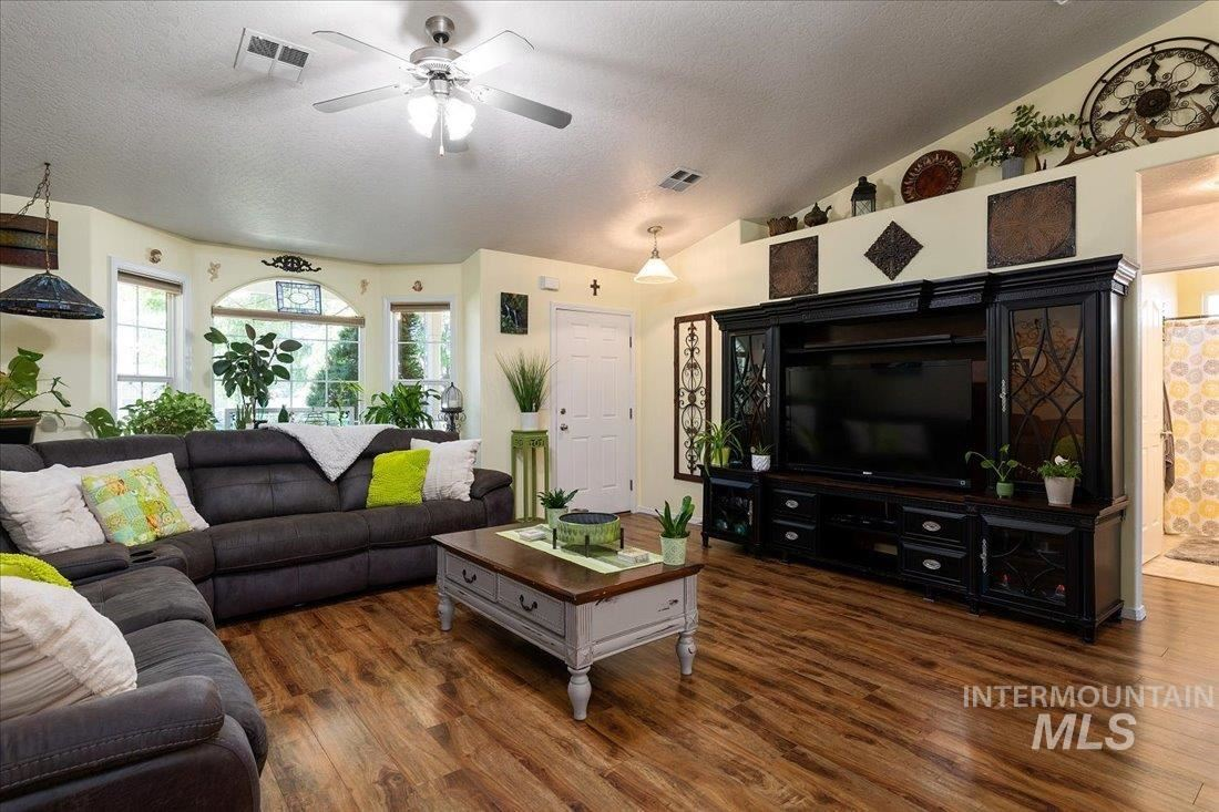 Photo of 3340 N Morello Ave., Meridian, ID 83646 (MLS # 98819106)