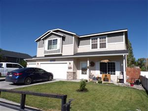 Photo of 1730 SW Silverstone Ave, Mountain Home, ID 83647-0000 (MLS # 98738107)