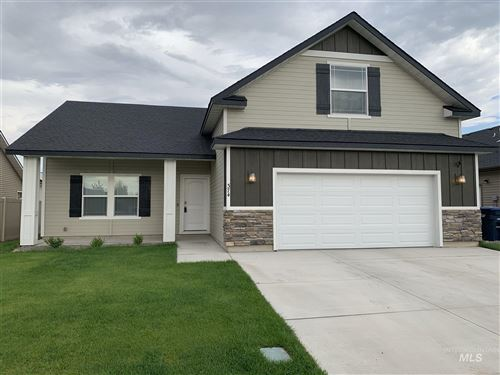 Photo of 374 Joellen Dr, Twin Falls, ID 83301 (MLS # 98775111)