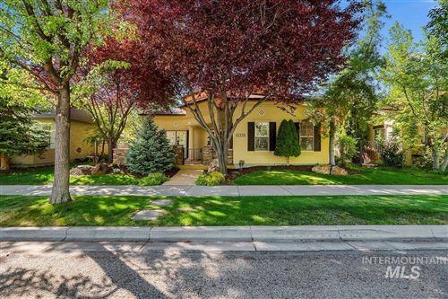 Photo of 13335 N Shafer Way, Boise, ID 83714 (MLS # 98803111)