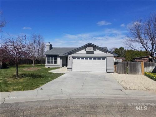 Photo of 2800 Orion St, Caldwell, ID 83605 (MLS # 98763112)