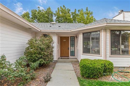 Photo of 6566 W Limelight, Boise, ID 83714 (MLS # 98782115)