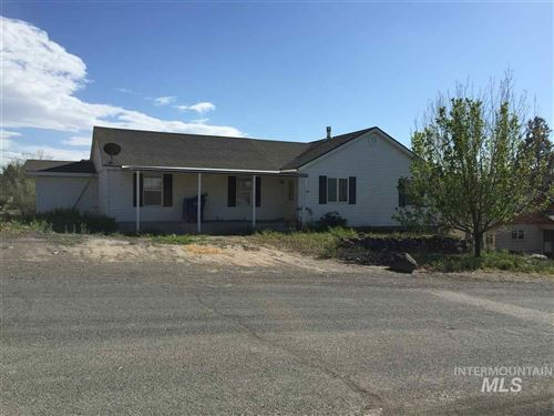 Photo of 250 N Street East, Hagerman, ID 83332 (MLS # 98691118)