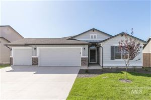 Photo of 11551 Quincy St., Caldwell, ID 83605 (MLS # 98740119)