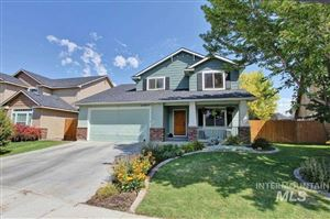 Photo of 12420 W Huntly Dr., Boise, ID 83709 (MLS # 98742119)