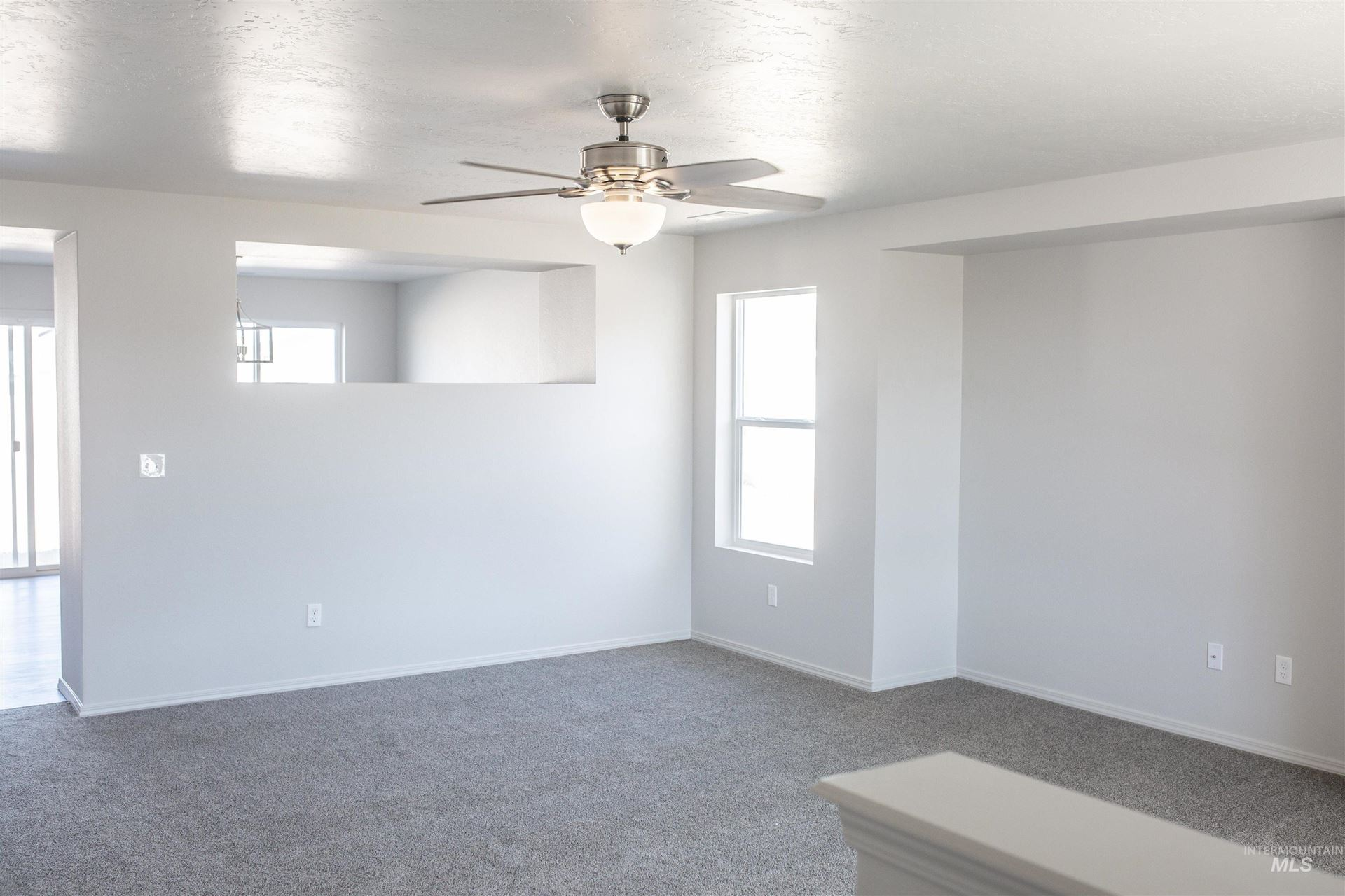 Photo of 12606 Rueppell Court, Nampa, ID 83651 (MLS # 98807119)