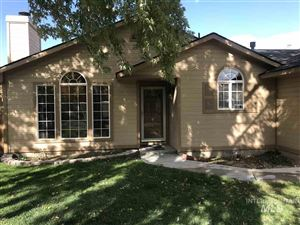 Photo of 11938 W Mesquite Dr., Boise, ID 83713 (MLS # 98748123)