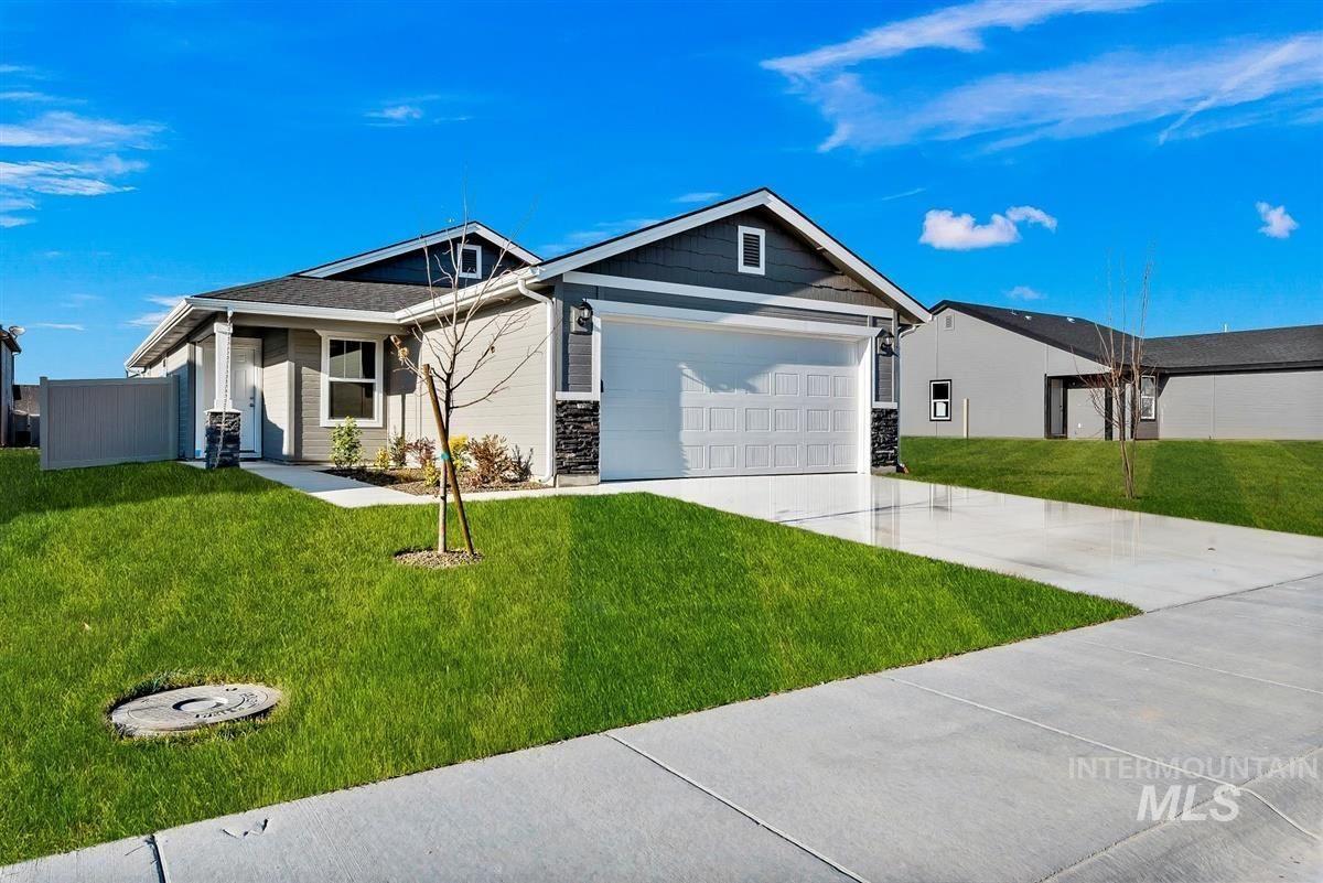 17940 Ryans Ridge Ave., Nampa, ID 83687 - MLS#: 98806123