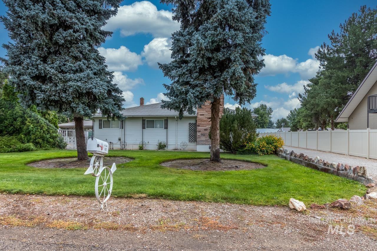 7622 W Settlers Ave, Boise, ID 83704 - MLS#: 98813123
