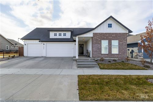 Photo of 1321 W Bolton Ln, Eagle, ID 83646 (MLS # 98772124)