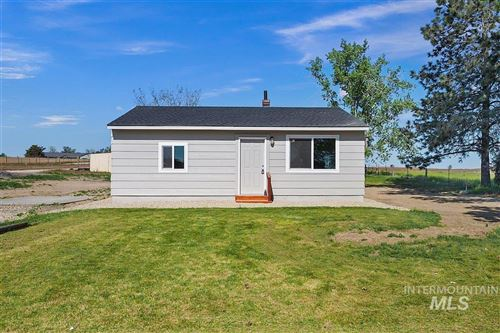 Photo of 28441 Farmway Rd., Caldwell, ID 83607 (MLS # 98803125)