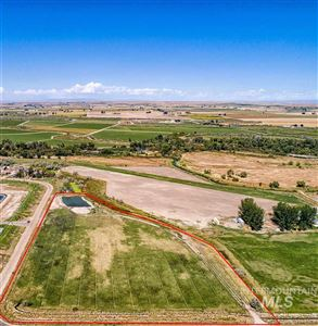 Photo of 0 Boise River Road, Parma, ID 83660 (MLS # 98744126)