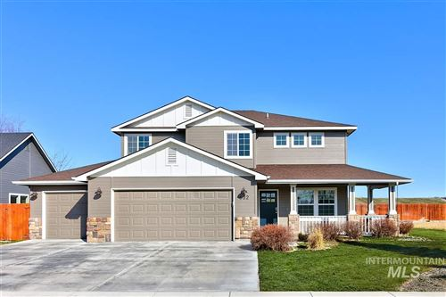 Photo of 632 Kennedy Court, Middleton, ID 83644 (MLS # 98758128)