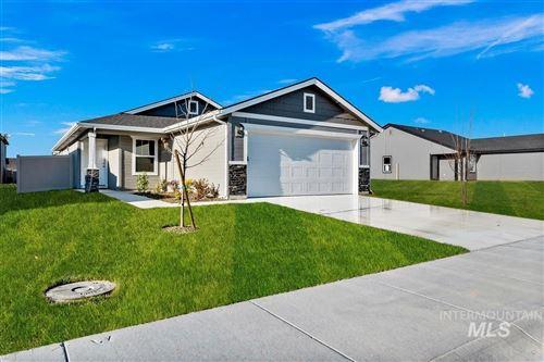 Photo of 17921 Ryans Ridge Ave., Nampa, ID 83687 (MLS # 98803128)