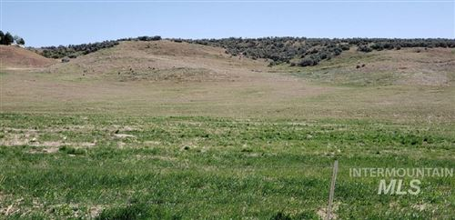 Photo of TBD Sand Hollow Rd, Caldwell, ID 83607 (MLS # 98781130)