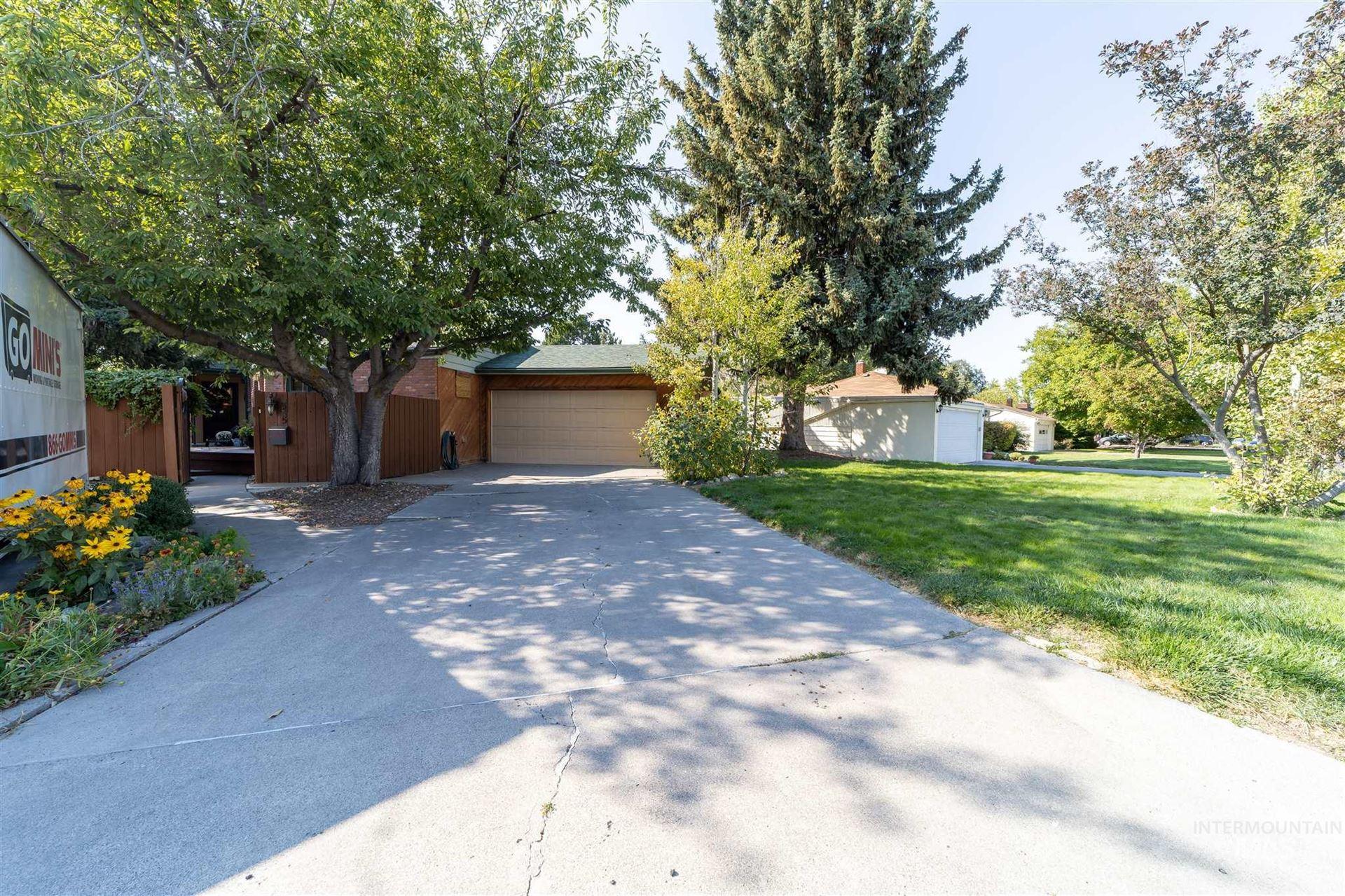 385 Sunrise Blvd N, Twin Falls, ID 83301 - MLS#: 98780130