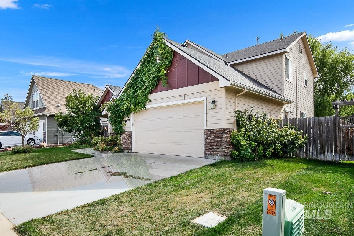 8473 W Salt Creek Ct, Boise, ID 83709 - MLS#: 98818130
