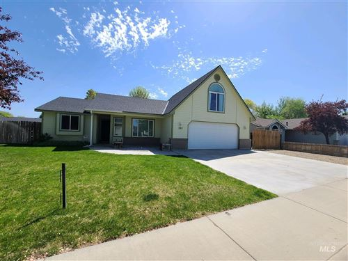 Photo of 292 PACIFIC, Middleton, ID 83644 (MLS # 98800131)
