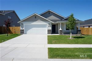 Photo of 1702 W Crystal Falls Ave., Nampa, ID 83651 (MLS # 98717132)