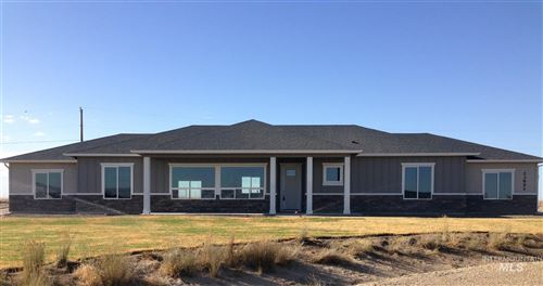 Photo of 0000 W. Market Rd., Homedale, ID 83628 (MLS # 98772132)