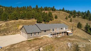 Photo of 12 Sperry Lode Rd, Boise, ID 83716 (MLS # 98743133)