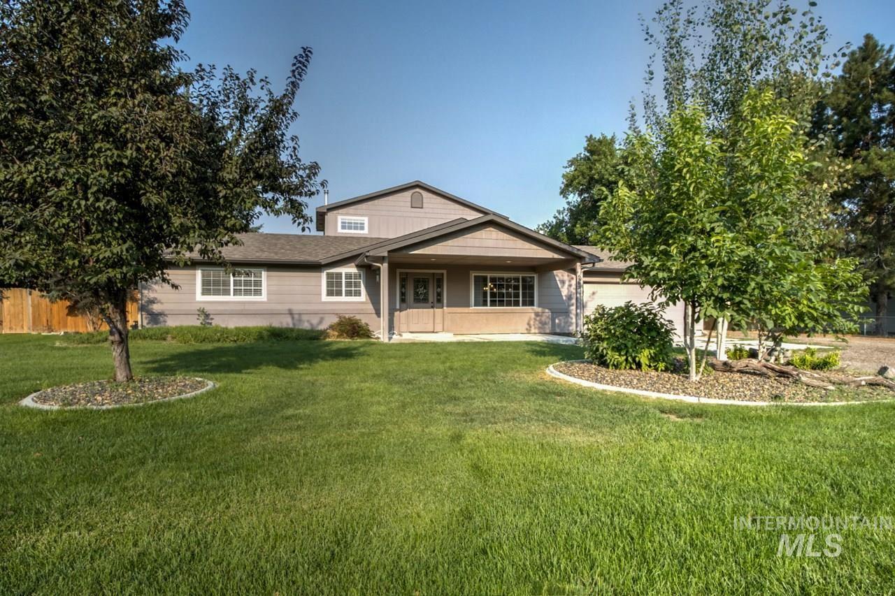 6585 S San Luis, Boise, ID 83709 - MLS#: 98779133
