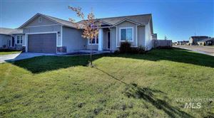 Photo of 11811 Webster St., Caldwell, ID 83605 (MLS # 98747137)