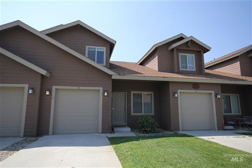 Photo of 40 Mangum Circle #2, Donnelly, ID 83638 (MLS # 98779138)