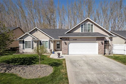 Photo of 1085 Wood Duck St., Fruitland, ID 83619 (MLS # 98799138)