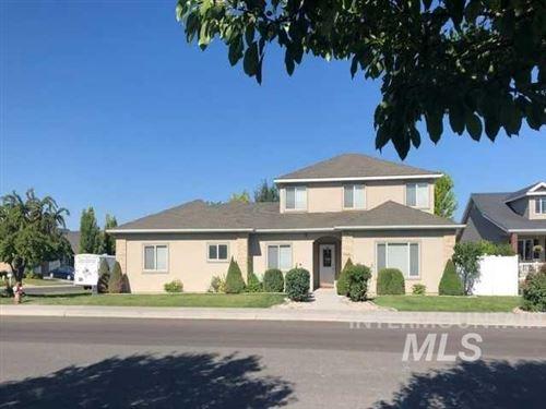 Photo of 603 Meadowview Ln. N., Twin Falls, ID 83301 (MLS # 98741139)
